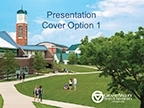 GVSU PowerPoint Template
